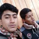 Md.Fhaysal Islam