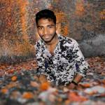 Sohel8090 Profile Picture