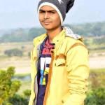 Rokibul Hasan Profile Picture