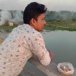 Abdul Barik Profile Picture