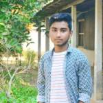 Nayeem172554 Profile Picture