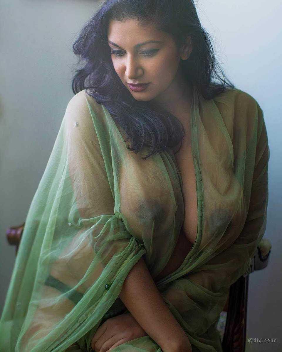 Shreya Sehgal Profile Picture