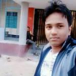 Tusher Sikdar Pappu