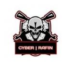 Rafin Mahmood Profile Picture