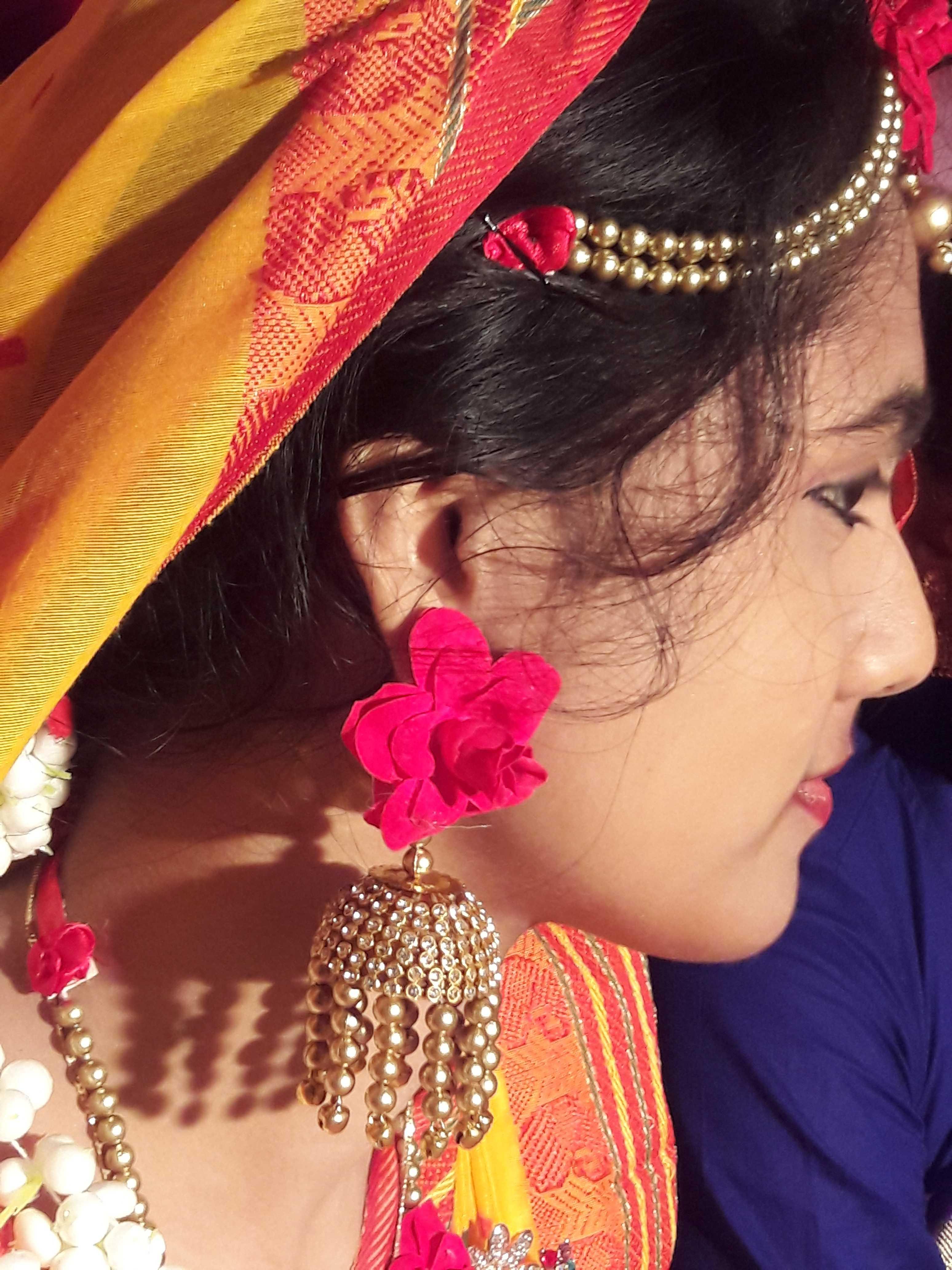 Labibatabassum Profile Picture
