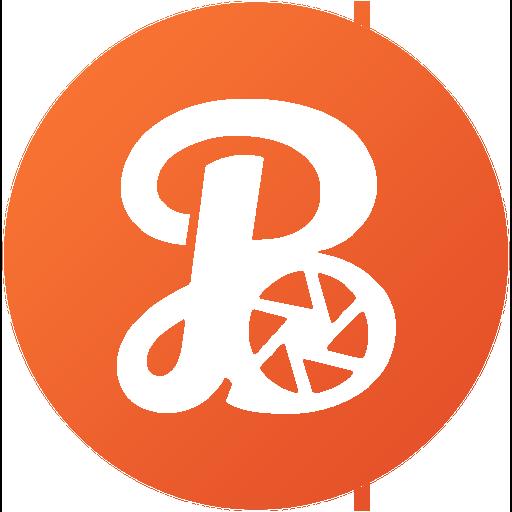 Belacam — Make Money Online