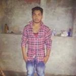 Akramul Howue