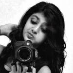 তানিয়া সুলতানা Profile Picture