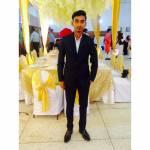 Nahid Hasan Profile Picture