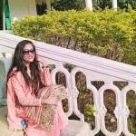 Sumaya Khan Meem