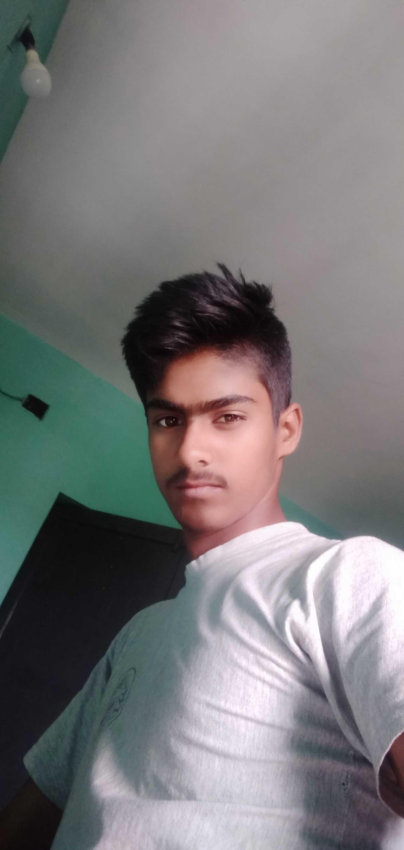 ahabub rahman Profile Picture