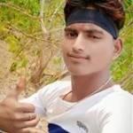 Dipendra Yadav
