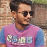 Koushik Abhi