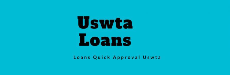 Uswta Loans