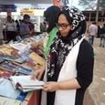 Shamsun Nahar Mona
