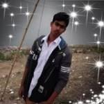Ahabub Rahman Anik