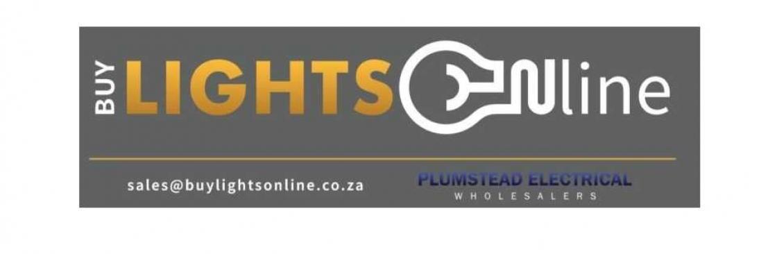 Buylights Online