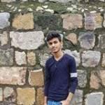 Tushar Sen