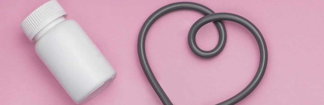 GetSavvi Health Cover Image