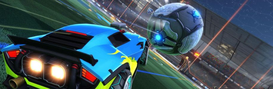 Exclusive Twitch Prime Rocket League items available now Cover Image