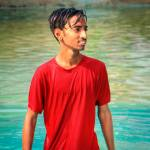 mohammad kafil