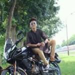 DX Tarif