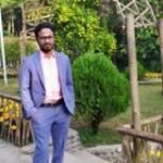 Mosaraf Hossain Mozumder