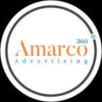 Amarco adv