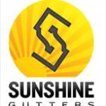 Sunshine Gutters Pro