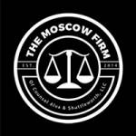 Moscow Firm