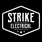 Strike Electricals