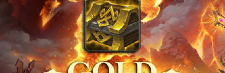 WoW Classic Gold can only be slowly farmed through quest rewards Cover Image