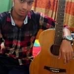 Hasibul Rahman