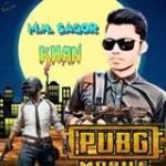 MH Khan