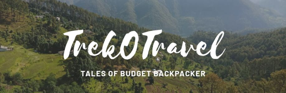 TrekoTravel Travel
