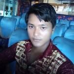 Roton Kumar