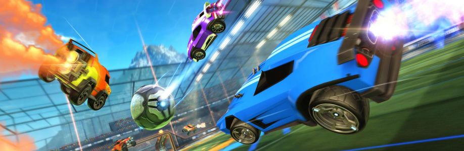 Loot boxes and keys will be replaced in Rocket League on December 4
