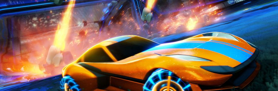 Rocket League would be free for anyone that had PlayStation Plus