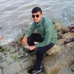 Shaharia Abir