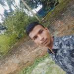 MD IMRAN ISLAM