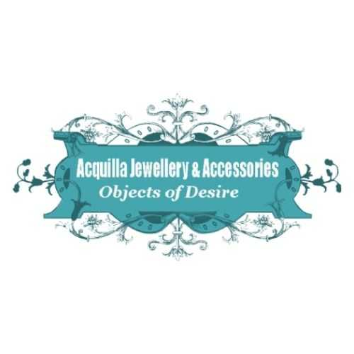 Acquilla Jewellerys and Accessories
