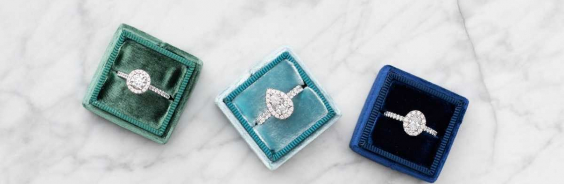 Geoffreys Diamonds