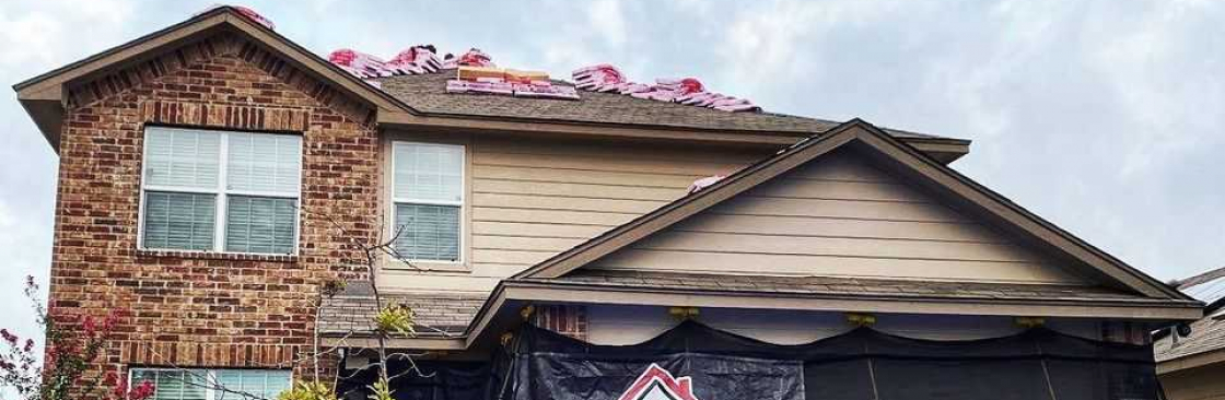 Texas Roofing