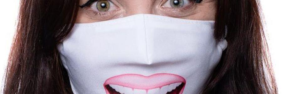 Amigo Masks