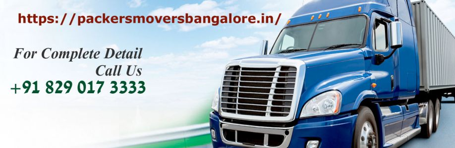 Make Easiest Shifting Experience To Secure The New Home After Relocation In Bangalore
