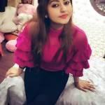 Smita Sahi