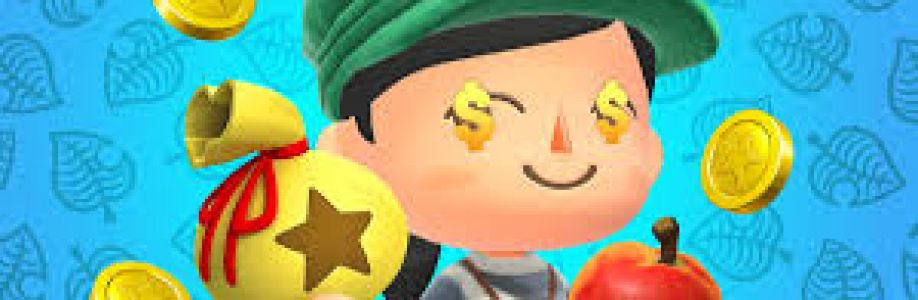 What makes Animal Crossing flexible for even these players