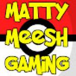 Matty Meesh