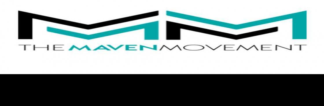 The Maven Movement