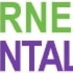Tarneit Dental Care